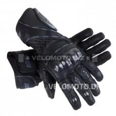 Мотоперчатки SECA 1360 UKEMI