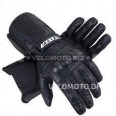 Мотоперчатки SECA 1162 INTEGRA