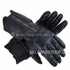 Мотоперчатки SECA 1164 TURISMO