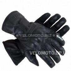 Мотоперчатки SECA  1264 SHADOW