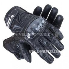 Мотоперчатки SECA 1165 TWISTER