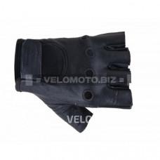 Мотоперчатки SECA 1268 RIDER