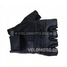 Мотоперчатки SECA 1269 EASY