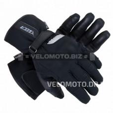 Мотоперчатки SECA 1266 WARM (зимние)