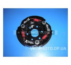 Колодки сцепления (тюнинг)   Honda DIO, TACT, LEAD 50