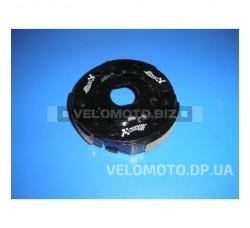 Колодки сцепления (тюнинг)   Yamaha JOG 90 3WF, 2T Stels 50
