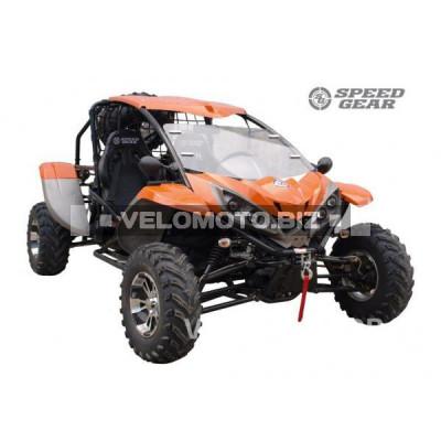 Багги Speed Gear 600