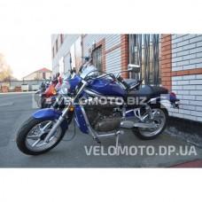 Мотоцикл Yinxiang  YX250-3 250 куб.