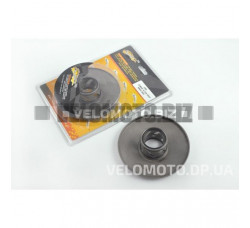 Шкив заднего вариатора (тюнинг)   4T GY6 50   KOK RIDERS