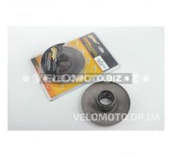 Шкив заднего вариатора (тюнинг)   Honda DIO, TACT, LEAD 50