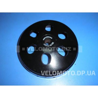 Барабан сцепления (тюнинг)   4T GY6 125/150   DLH