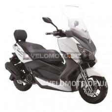 Макси-скутер SkyBike Adonis 250
