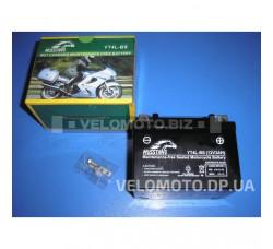 Аккумулятор Musstang YT4L-BS(GEL)