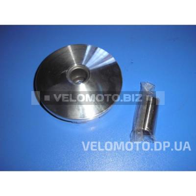 Вариатор передний   Yamaha JOG 50   (d-13mm, палец)