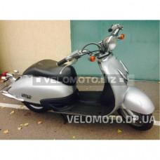 Скутер Honda JOKER 50cc